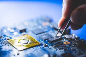 ingegneria informatica e adatta a me