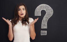 domande strane colloquio lavoro