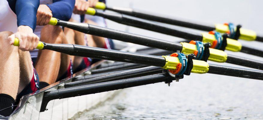 perche gli sport di squadra possono aiutarti a lavorare meglio