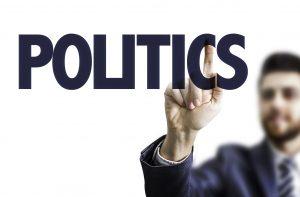 tipi studenti scienze politiche