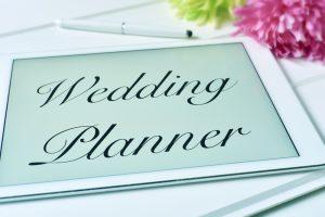 consigli per iniziare una carriera come organizzatore di eventi wedding